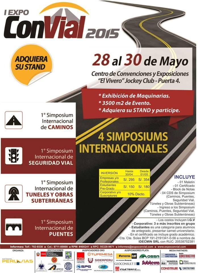 expo-convial.jpg