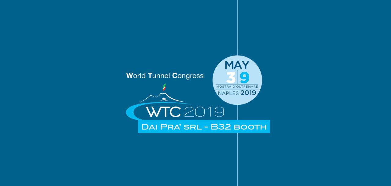 World_tunnel_Congress-1280x609.jpg