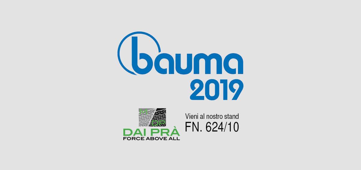Bauma-2019.jpg