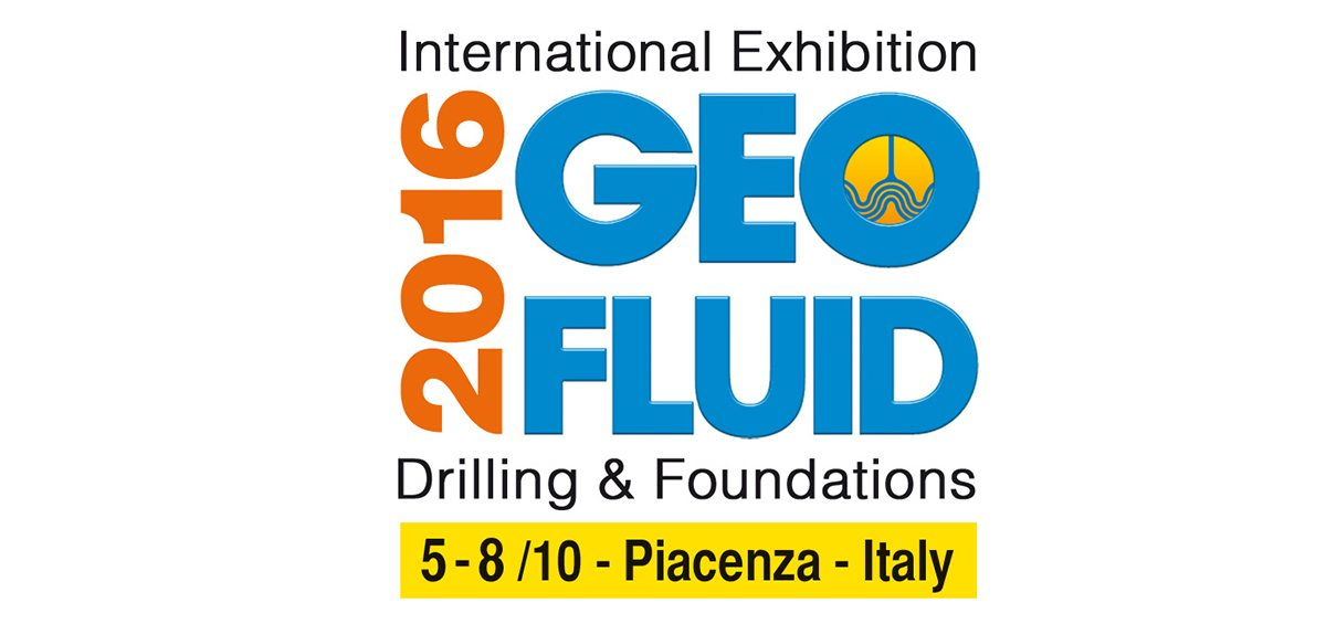 Geofluid-2016.jpg
